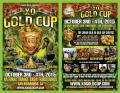 INTERNS for the  The First Annual Caviar Gold XO GOLD CUP