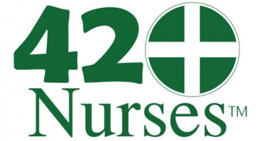 San Diego 420 Nurses Open Photo Shoot/Workshop