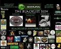 BLACKLIST SESH for 420Nurse INTERNS only  San Bernardino CA