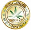 2 VIP Tickets to DABATHON CUP Part 2