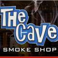 The Cave Smoke Shop PhotoShoot