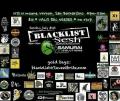 Blacklistsesh 420Nurses GuestList
