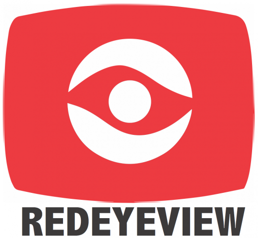 Red Eye View - JOIN OUR TEAM ! - Crowdsourcing Production