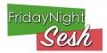 fridaynight_sesh