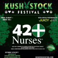 KUSHSTOCK 420NURSES WANTED
