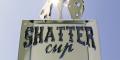 Shattercup