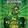 St Fatty's Day