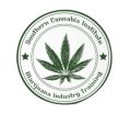 How to Start a Cannabis Business & Cannabis Cultivation Workshop in West Palm Beach, FL