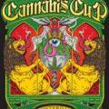 Cannabis Cup - Amsterdam