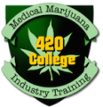 How to Start a Cannabis Business & Cannabis Cultivation Workshop in Pasadena, CA
