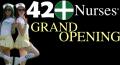 420Nurses GRAND-OPENING Celebration