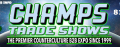 CHAMPS TRADE SHOWS in Las Vegas Feb 3rd-5th