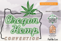 MARCH 28-29 2015 OREGON'S PREMIER CANNABIS EXPO GROWERS ~ PROCESSORS ~ RETAILERS