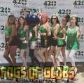 fogsofglobs Come hang out with @The 420Nurses Booth