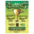 So-Cal Stoners Cup