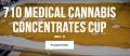 HIGH TIMES Cannabis Cup So-Cal: Oil & Art July 8 - 10
