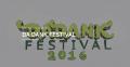 """da Dank Festival"""
