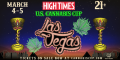 HIGHTIMES Las Vegas