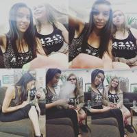 420nurses Albuquerque Meet & Greet