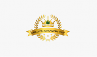 3RD ANNUAL OREGON GROWERS CUP 21+