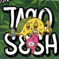 Taco Sesh