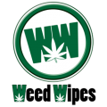WeedWipes