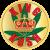 King Kush Collective